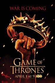 Game of Thrones Season 2 (2012) มหาศึกชิงบัลลังก์ ปี 2