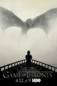 Game of Thrones Season 5 (2015) มหาศึกชิงบัลลังก์ ปี 5