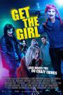 Get The Girl (2017) อยากได้หญิง ต้องชิงปล้น