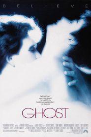 Ghost (1990) วิญญาณ ความรัก ความรู้สึก