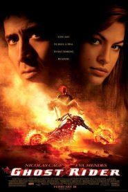Ghost Rider 1 (2007) โกสต์ ไรเดอร์ มัจจุราชแห่งรัตติกาล ภาค 1