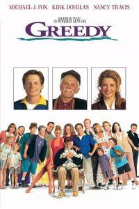 Greedy (1994) กรีดดี้