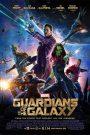 Guardians of the Galaxy 1รวมพันธุ์นักสู้พิทักษ์จักรวาล
