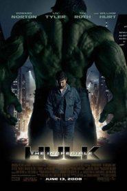 Hulk 1 (2003) มนุษย์ยักษ์จอมพลัง 1
