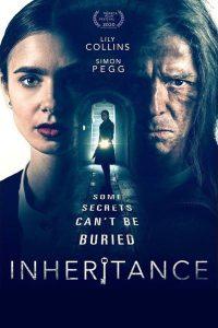 Inheritance (2020) มรดกซ่อนเงื่อน