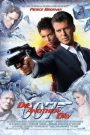 James Bond 007 Die Another Day (2002) เจมส์ บอนด์ 007 ภาค 20