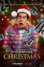 Just Another Christmas (2020) คริสต์มาส… อีกแล้ว