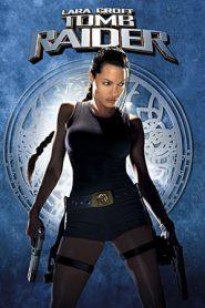 Lara Croft Tomb Raider (2001) ลาร่า ครอฟท์ ทูมเรเดอร์
