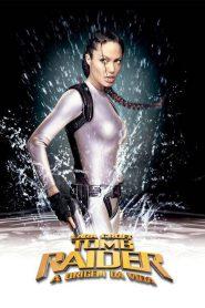 Lara Croft Tomb Raider The Cradle of Life (2003) ลาร่า ครอฟท์ ทูม เรเดอร์