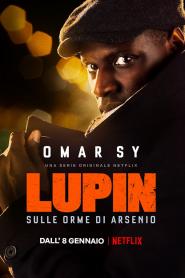 Lupin Season 1 (2021) จอมโจรลูแปง [ซับไทย] ปี 1