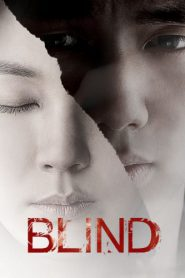 Blind (2011) พยานมืดปมมรณะ