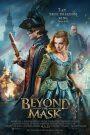 Beyond the Mask (2015) หน้ากากแห่งแค้น