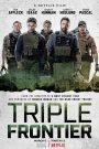 Triple Frontier (2019) ปล้น ล่า ท้านรก