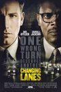 Changing Lanes (2002) คนเบรคแตก กระแทกคน