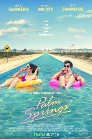 Palm Springs (2020) ปาล์ม สปริงส์