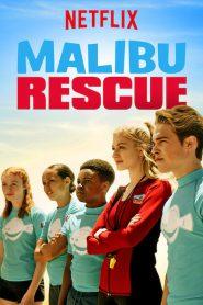Malibu Rescue The Next Wave (2020) ทีมกู้ภัยมาลิบู – คลื่นลูกใหม่