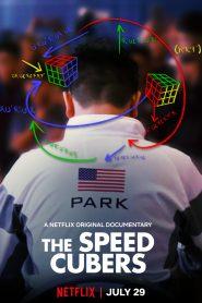 The Speed Cubers (2020) รูบิค เกมพลิกคน