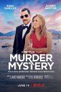 Murder Mystery (2019) ปริศนาฮันนีมูนอลวน