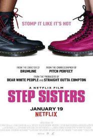 Step Sisters (2018) พี่น้องพ้องจังหวะ