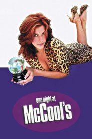 One Night at McCool's (2001) คนเดียวไม่เปลี่ยวใจ