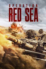 Operation Red Sea (2018) ยุทธภูมิทะเลแดง