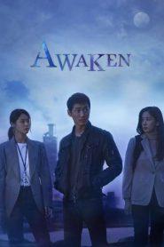 Awaken (2020) Ep.1-16 จบ