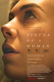 Pieces of a Woman (2020) เศษเสี้ยวหัวใจหญิง