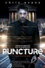 Puncture (2011) ปิดช่องไวรัส ฆ่าโลก