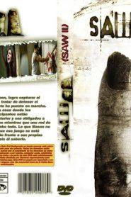 Saw 2 (2004) ซอว์ ภาค 2 เกมตัดต่อตาย
