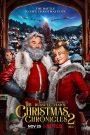 The Christmas Chronicles 2 (2020) ผจญภัยพิทักษ์คริสต์มาส 2