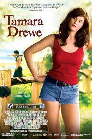 Tamara Drewe (2010) ทามารา ดรูว์