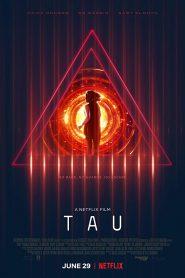 Tau(2018) ทาว