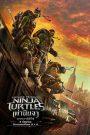 Teenage Mutant Ninja Turtles 2 Out Of The Shadows (2016) เต่านินจา 2 จากเงาสู่ฮีโร่