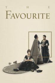The Favourite (2018) เฟฟเวอริท อีเสน่ห์ร้าย