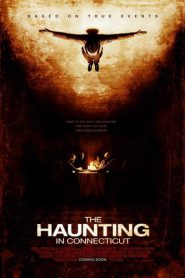 The Haunting In Connecticut (2009) คฤหาสน์…ช็อค