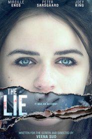 The Lie (2018) คำลวง