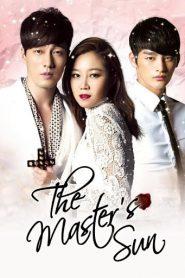 The Master's Sun (2013) รักนี้ผีจัดให้ Ep.1-17 จบ