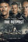 The Outpost (2020) ฝ่ายุทธภูมิล้อมตาย