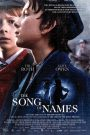 The Song of Names (2019) บทเพลงผู้สาบสูญ