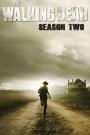 The Walking Dead Season 2 (2011) ล่าสยองทัพผีดิบ ปี 2