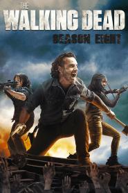 The Walking Dead Season 8 (2017) ล่าสยองทัพผีดิบ ปี 8