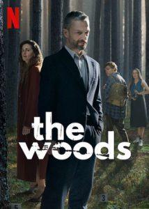 The Woods Season 1 (2020) พราง