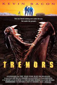 Tremors 1 (1990) ทูตนรกล้านปี ภาค 1