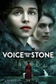 Voice from the Stone (2017) เสียงเพรียกจากกำแพงหิน