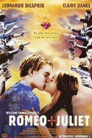 Romeo + Juliet (1996) โรมิโอ+จูเลียต
