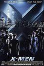 X-Men1 (2000) ศึกมนุษย์พลังเหนือโลก