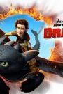 How to Train Your Dragon 1 (2010) อภินิหารไวกิ้งพิชิตมังกร 1