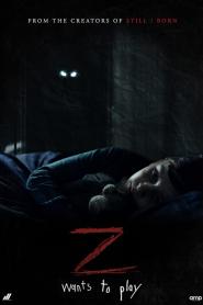 Z (2019) แซด