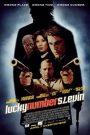 Lucky Number Slevin (2006) สเลวิน มือใหม่หัดเก็บ