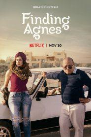 Finding Agnes (2020) ตามรอยรักของแม่